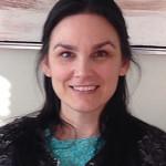 Jane Rushford