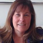 Lisa Marier