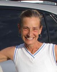 Karen Hyduke